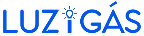 logotipo-lig